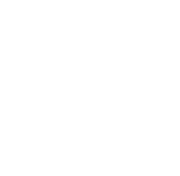 hubspot-gold-graffiti