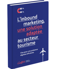 livre blanc inbound marketing tourisme agence communication